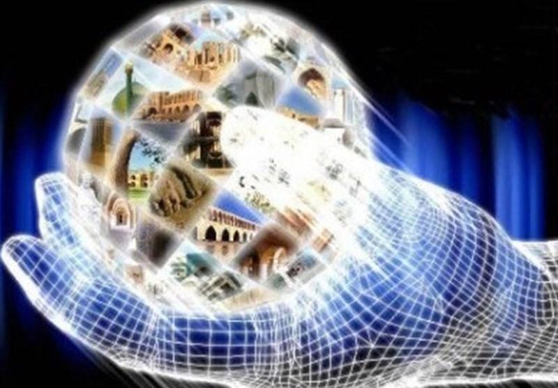 إیران تنشىء سوق تقنیة معلومات مشترکة مع 3 دول