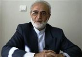 Iranian Official: COVID-19 Vaccine Purchase Unrelated to FATF Blacklisting
