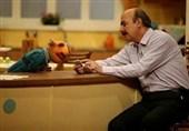 خبرهای کوتاه رادیو و تلویزیون|«کلاه قرمزی» را با زبان آذری پخش میکند/ حضور هنرمندان در «عید دیدنی» رادیو فرهنگ