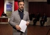 عملکرد تیم ملی ایران در جام جهانی روی میز مناظره