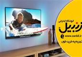 مهمترین نکات برای خرید تلویزیون سه بعدی