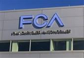 جریمه 40 میلیون دلاری شرکت فیات به دلیل انتشار آمار دروغ