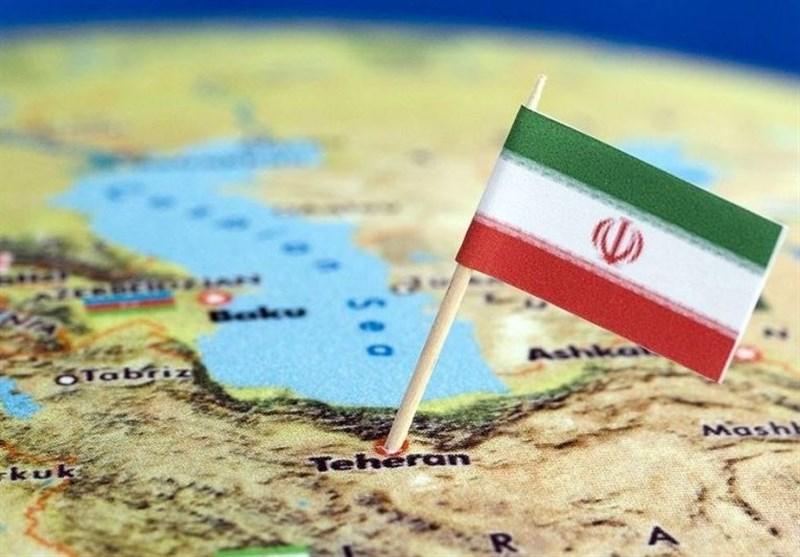 گزارش تسنیم| سفر ولایتی به مسکو؛ فصلی جدید در روابط ایران و روسیه