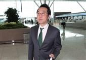 مقام کره جنوبی: تلاش برای خلع سلاح کره شمالی وارد مرحله حساسی خواهد شد