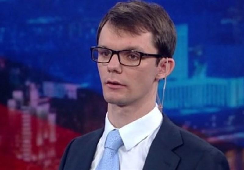 کارشناس روس در گفتگو با تسنیم : ایران درباره حضور خود در سوریه تصمیم میگیرد نه روسیه