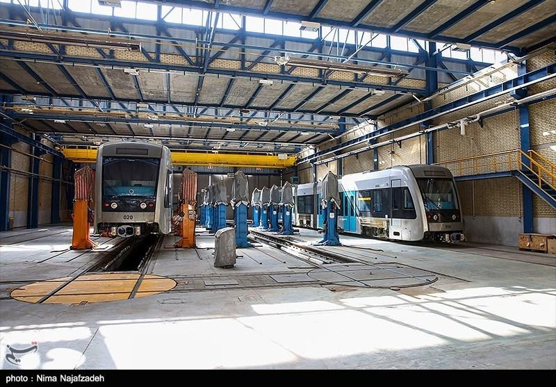 مشارکت 70 درصدی آستان قدس رضوی در اجرای پروژه قطار سریعالسیر گلبهار ـ مشهد