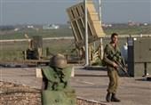Siyonist İsrail Rejimi Golan Tepelerine Askeri Birlik Konuşlandırdı