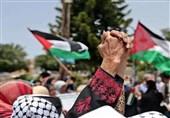چرا «راهپیمایی بازگشت» صهیونیستها را به سمت جنگ علیه نوار غزه کشانده است؟