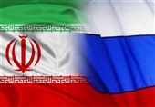 حمایت از 20 پژوهش مشترک ایران و روسیه