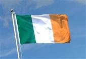 إیرلندا تحظر استیراد منتجات المستوطنات الإسرائیلیة
