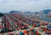 آمریکا مبلمان و مودمهای چین را از عوارض 10 درصدی معاف کرد