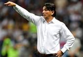 جام جهانی 2018| دالیچ: سزاوارانه به فینال رسیدیم