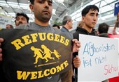 1.8 Million Asylum Requests in Germany since 2013