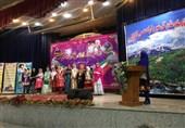 اصفهان| مشاور وزیر آموزش و پرورش: دانشآموزان عشایر باهوشترین افراد هستند