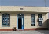واحدهای مسکونی ویژه محرومان بوشهری توسط بسیج سازندگی ساخته میشود