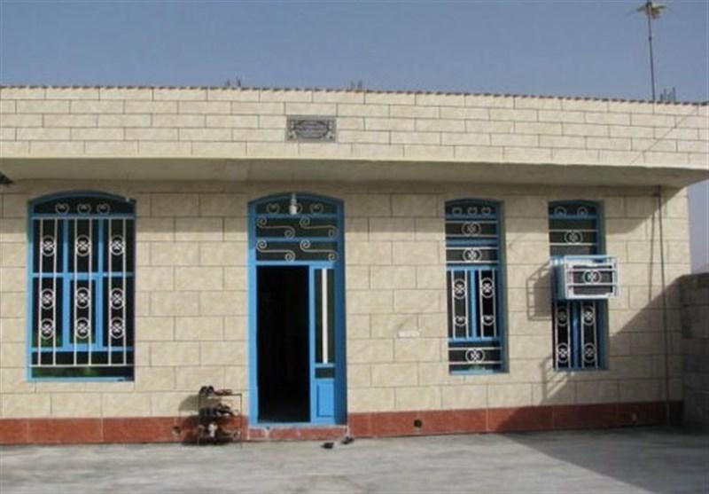ساخت خانههای محروم در مناطق مرکزی مازندران رونق گرفت