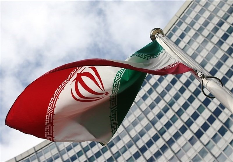 Iran Stays within JCPOA's Main Limits, IAEA Confirms