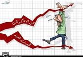 افزایش 14.7 درصدی دخل و خرج خانوار ایرانی در 5 ماه+ جزئیات