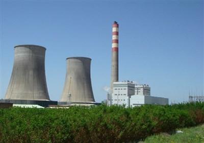 24.7 میلیارد لیتر سوخت در نیروگاه ها سوخت