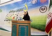 قزوین| تعاونیها به سهم خود در اقتصاد دست نیافتهاند
