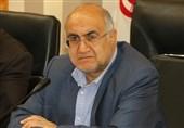 کرمان ایستگاههای هواشناسی اختصاصی برای کشاورزی ندارد