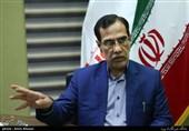 نقش بندر امام خمینی در ترخیص کالاهای اساسی استراتژیک است/چالش اجرای کامل قوانین در گیتهای منطقه آزاد اروند
