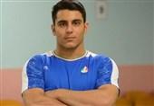 وزنهبرداری قهرمانی جوانان جهان| ناکامی معتمدی در حرکت یکضرب
