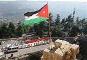 الأردن بعد معرکة الجنوب.. نظرة أخرى للأزمة السوريّة