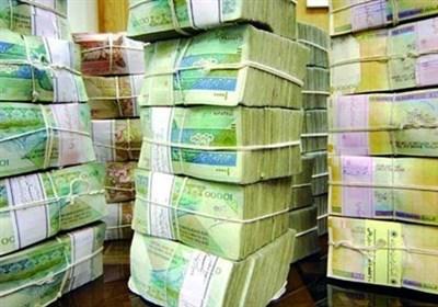اژدهای نقدینگی ۲.۷ هزار هزار میلیارد تومانی سیلاب بازار مسکن و ارز شد