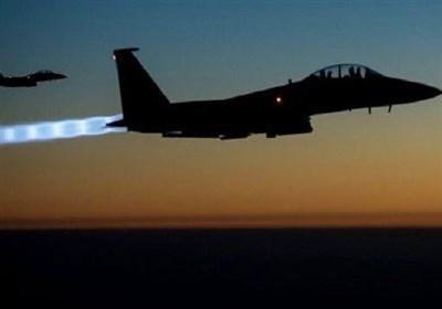 عراق  بمباران سنگین مواضع تروریستها/ تلاش آمریکا برای شعلهور کردن آتش جنگ داخلی