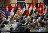 جشنواره بینالمللی فرهنگ اقوام| سفرا و کاردارهای 11 کشور در گرگان حضور مییابند