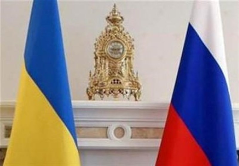 Over Half of Ukrainians Look Forward to Improved Relations with Russia, Poll Shows