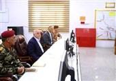 تحولات عراق|هشدار العبادی درباره تلاش عوامل نفوذی برای برهم زدن امنیت بصره؛ راهکار مقتدی صدر برای حل مشکل برق