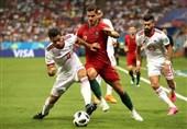 جام جهانی 2018| حضور 2 ملیپوش ایران در تیم منتخب آسیاییهای جام بیستویکم