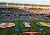 جام جهانی 2018| انگلیس - بلژیک؛ نبرد تکراری برای سومی به قضاوت یک ایرانی/ جنگ آقای گلی در سنپترزبورگ