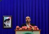 2000 بخشودگی جرایم کارفرمایان در تامین اجتماعی استان بوشهر پذیرفته شد