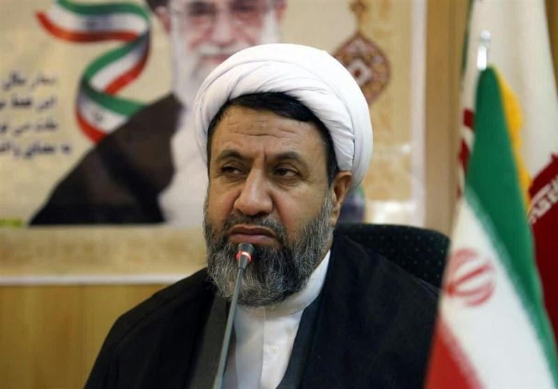 امام جمعه کرمان: بسترسازی برای جریان عمیق فرهنگی در کشور لازم است