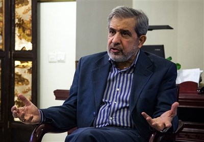 گفتگو| آصفی: «دو دولتی» در فلسطین امکانپذیر نیست/ برگزاری همهپرسی نیازمند تقویت گروههای مقاومت است