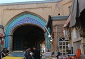 یازده کاروانسرای تهران که خاطره شدند/روایت «تاورنیه» جهانگرد فرانسوی از میهمانخانههای شرقی ایران+تصاویر