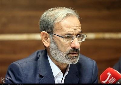 مصاحبه|سعدالله زارعی: همکاری راهبردی بین تهران و مسکو نیازی دوجانبه است