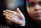 کرمان| فرهنگسازی عفاف و حجاب با شیوههای تاثیرگذار و علمی ضرورت دارد