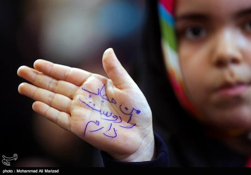 رمزگشایی از نفوذ فرهنگی و مبارزه با عفاف و حجاب