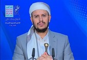 Houthi Leader Reaffirms Yemeni Nation's Resolve to Fight Off Aggressors