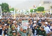 تحولات یمن| راهپیمایی پرشور در صنعاء و الحدیده؛ محکومیت حمایتهای آمریکا از متجاوزان سعودی+تصاویر
