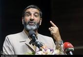 """حضور حاج حسین یکتا در """"ثریا"""" و امیرحسین مدرس در """"کتاب باز"""""""