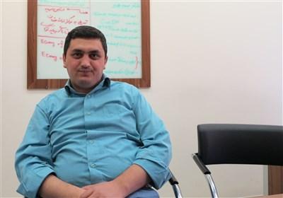 """دانه پاشی بانکها برای شرکتهای متقاضی انتشار """"صکوک"""" در بورس"""
