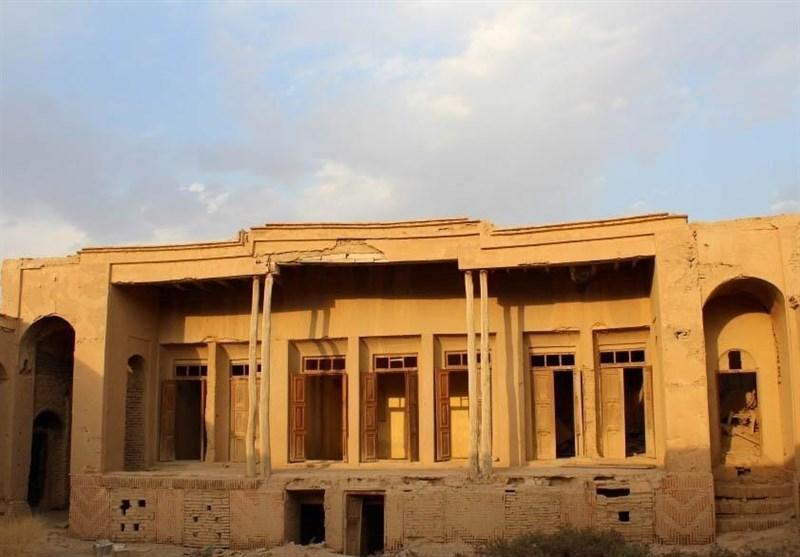 اصفهان|گردشگری روستایی ظرفیتی نوظهور در شهرضا