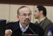 فعال سیاسی اصلاحطلب: دولت مدیران کنترل ارز و اشتغال را تغییر دهد