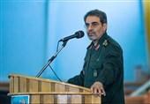 سردار ربانی در مسکو: نیروهای فرامنطقهای باید غرب آسیا را ترک کنند