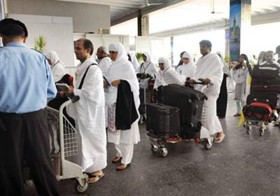 برای دومین سال متوالی صورت گرفت؛ مانع تراشی های عربستان برای حجاج قطری